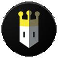 王权中文版 v1.17 Android版