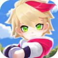 枫色幻想 v1.0.1
