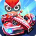 卡丁车赛车 v1.0.3 Android版