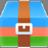 新速压缩 v1.0.5官方版
