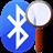 Bluetooth Version finder(蓝牙版本查找器) v1.1官方版