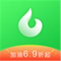 加油多多 v1.8.4