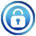密码管理大师 v1.2.0