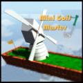 迷你高尔夫大师 v1.0