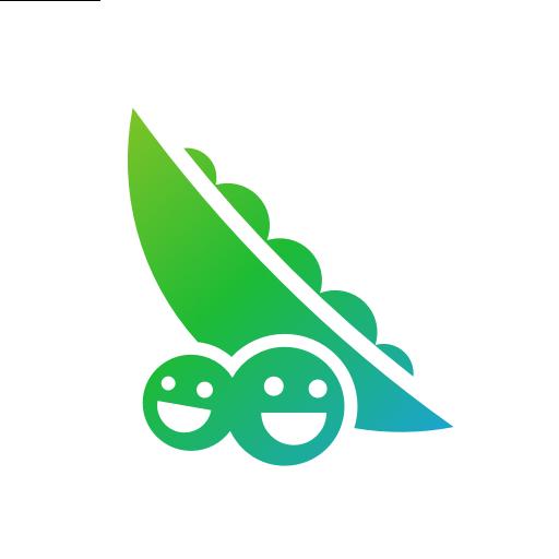 豌豆荚 v6.17.31 Android版
