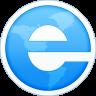 2345浏览器 v12.6.1 Android版