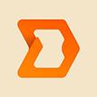 火标 v4.0.0 Android版