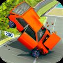 车祸模拟器:竞技场 v1.2 Android版