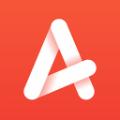 好分数 v4.8.0 Android版