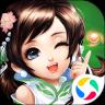 神雕侠侣 v2.0.24 Android版