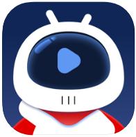 电视超人(小米投屏神器) v2.2.0 iPhone版