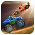 撞头赛车 v1.74.5 Android版