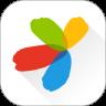 西祠胡同 v3.6.0 Android版