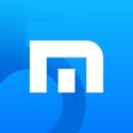 傲游5云浏览器(原傲游云浏览器) v5.2.3.3256 Android版