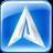 爱帆浏览器 v3.17.2020官方版