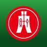 恒生中国 v3.6.1 Android版