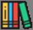 多源网文小说下载器 v2.7免费版
