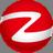 张家口银行网银助手 v1.0.0.2官方版