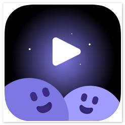 微光 v2.0.9 iPhone版