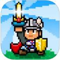 探索冲刺 v2.9.16 iPhone版