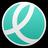 LiveStyle(CSS双向编辑器)