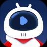 电视超人(原小米投屏神器) v2.3.4 Android版