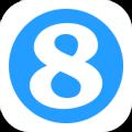 直播吧 v5.4.4 Android版
