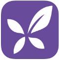丁香园 v8.20.0 iPhone版