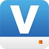 新浪微盘 v3.5.6 Android版