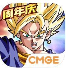 龙珠觉醒 v2.4.1 iPhone版