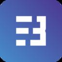 携程eBooking v4.18.1 Android版