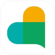 阿里健康 v4.8.9 iPhone版