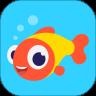 伴鱼绘本 v3.2.30522 Android版