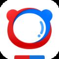 百度浏览器 v4.14.5.31 Android版