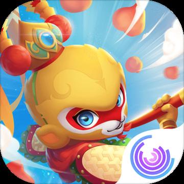 闹闹天宫 v1.2.7 Android版