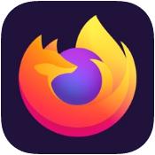 Firefox火狐浏览器 v25.0 iPhone版