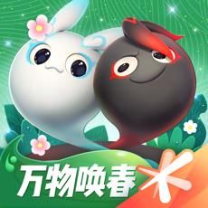 一起来捉妖 v1.8.898.1 Android版