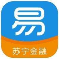 苏宁金融(原易付宝钱包) v6.7.4