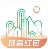 绿洲 v1.9.5 iPhone版