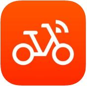 摩拜单车 v8.29.2