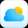 即刻天气 v2.7.5 Android版