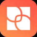 哈尔滨银行 v3.0.7 Android版