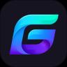 腾讯加速器 v2.4.4.2422 Android版