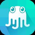 章鱼输入法 v4.8.7