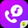 Q音铃声 v1.0.5.8 Android版