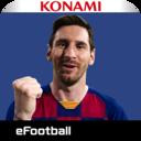 实况足球 v4.2.1 iPhone版