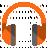 楼月局域网声音传输系统 v1.0.0.2官方版