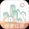绿洲 v1.9.8 Android版