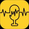 嗨呀手游变声器 v2.2 Android版