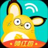 松果倾诉 v7.4.1.4 Android版